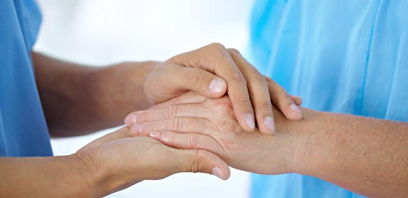 Bio-Καθαρισμοί Μονάδων Φροντίδας Ηλικιωμένων