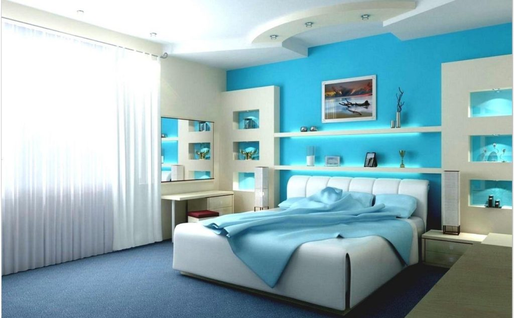 Powerfulclean Rooms