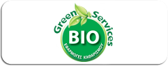 green services image