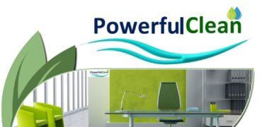 greenkeepings greenest service